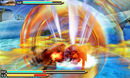 "Screenshot ""One Piece: Unlimited Cruise SP 2"""