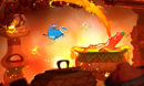 "Screenshot ""Rayman Origins"""