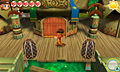 "Screenshot ""Story of Seasons: Trio of Towns"""