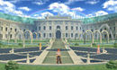 "Screenshot ""Tales of the Abyss -E-"""