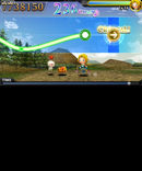 "Screenshot ""Theatrhythm Final Fantasy"""
