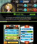 "Screenshot ""Theatrhythm Final Fantasy -E-"""