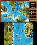 "Screenshot ""Viking Invasion 2: Tower Defense"""