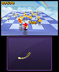 "Screenshot ""Mario and Donkey Kong: Minis on the Move"""