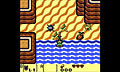 "Screenshot ""Legend of Zelda: Link's Awakening DX"""