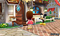 "Screenshot ""Disney Magical World 2"""