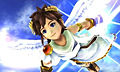 "Screenshot ""Kid Icarus: Uprising"""