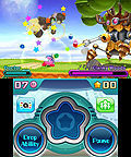 "Screenshot ""Kirby: Planet Robobot"""