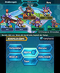 "Screenshot ""LBX: Little Battlers eXperience"""