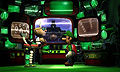 "Screenshot ""Luigi's Mansion 2"""