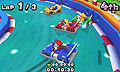 "Screenshot ""Mario Party: Island Tour"""