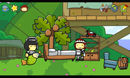"Screenshot ""Scribblenauts Unlimited"""