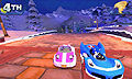 "Screenshot ""Sonic & All-Stars Racing Transformed"""