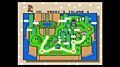 "Screenshot ""Super Mario World -SNES-"""