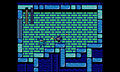 "Screenshot ""Mega Man 2"""