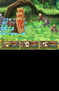 "Screenshot ""Radiant Historia -US-"""