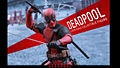 "Screenshot ""Deadpool - Deadpool (Movie Masterpiece Series)"""