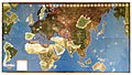"Screenshot ""Axis & Allies 1941 -E-"""
