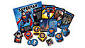 "Screenshot ""Justice League: Hero Dice - Superman-Set"""