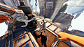 "Screenshot ""BioShock Infinite -E-"""