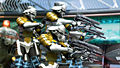 "Screenshot ""Final Fantasy 13"""