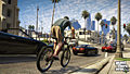 "Screenshot ""Grand Theft Auto 5"""