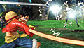 "Screenshot ""One Piece: Pirate Warriors - Treasure Edition"""