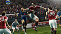 "Screenshot ""PES 2013 - Pro Evolution Soccer"""