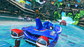 "Screenshot ""Sonic & All-Stars Racing Transformed -US-"""