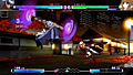 "Screenshot ""Under Night In-Birth Exe:Late"""