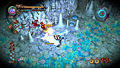 "Screenshot ""The Witch and the Hundred Knight -E-"""