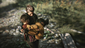 "Screenshot ""A Plague Tale: Innocence"""