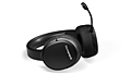 "Screenshot ""Arctis 1 Wireless Gaming Headset (SteelSeries)"""