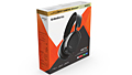 "Screenshot ""Arctis 3 Console Edition Gaming Headset (SteelSeries)"""