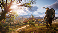 "Screenshot ""Assassin's Creed Valhalla"""