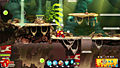 "Screenshot ""AwesomeNauts Assemble!"""