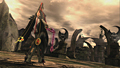 "Screenshot ""Bayonetta & Vanquish - 10th Anniversary Bundle Limited Edition"""