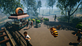 "Screenshot ""Bee Simulator"""