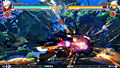 "Screenshot ""BlazBlue: Central Fiction -E-"""