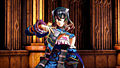 "Screenshot ""Bloodstained: Ritual of the Night"""
