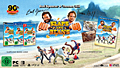 "Screenshot ""Bud Spencer & Terence Hill: Slaps and Beans - Anniversary Edition"""