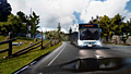 "Screenshot ""Bus Simulator"""