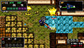 "Screenshot ""ClaDun Returns: This is Sengoku!"""