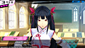 "Screenshot ""Conception Plus: Maidens of the Twelve Stars"""