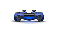 "Screenshot ""Controller Dualshock 4 -Wave Blue- (Sony)"""