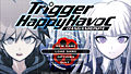 "Screenshot ""DanganRonpa 1-2 Reload"""