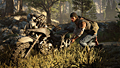 "Screenshot ""Days Gone"""
