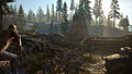 "Screenshot ""Days Gone (inkl. Bandana & DLCs)"""