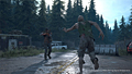 "Screenshot ""Days Gone - Special Edition (inkl. DLCs)"""