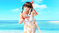 "Screenshot ""Dead or Alive Xtreme 3: Scarlet -JP-"""